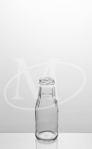 Бутылка 0.310л ТО-43
