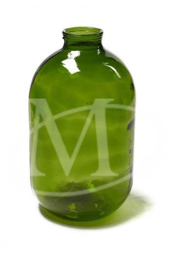 Бутыль 10л. СКО