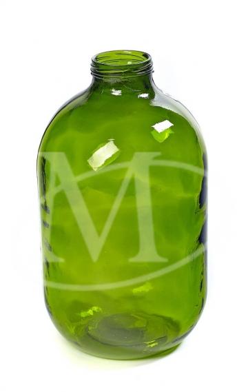 Бутыль 10л. ТО-82