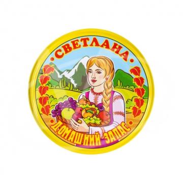 крышка СКО 1-82 «Светлана»