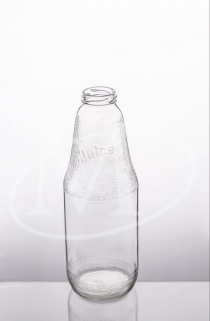 Бутылка 1,0л ТО-43 Бриола 3